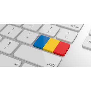 Mediawrite publica rezultatele studiului 2015 despre trenduri romanesti in marketing digital.