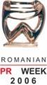 Etica in PR – cartoful fierbinte al presei romanesti