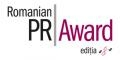 Romanian PR Award isi anunta campaniile nominalizate