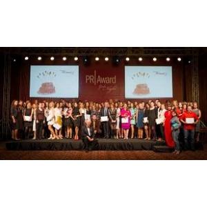 Romanian PR Award isi asteapta concurentii pana pe 30 Septembrie