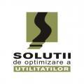 """expo-conferinta. Expo-Conferinta """"Solutii de optimizare a consumului casnic de utilitati"""" la Ploiesti"""