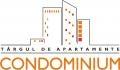 Târgul de Apartamente CONDOMINIUM ediţia a lV- a, aduce 9 proiecte rezidentiale in premiera