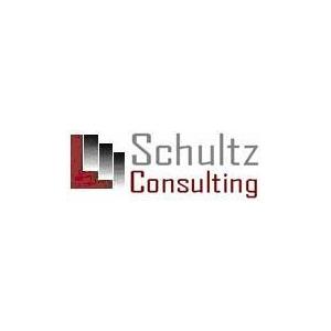 curs interactiv. CURS AUTORIZAT, PRACTIC SI INTERACTIV DE FORMATOR SCHULTZ CONSULTING MAI 2011
