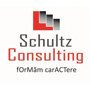 Leadership vs Management sau Leadership & Management? Te provocam sa discutam despre asta la Schultz Consulting.