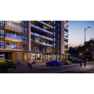 Prima Development Group construiește 226 de apartamente și spații comerciale în cel mai nou pol de dezvoltare urbană din Bucuresti, Timpuri Noi.
