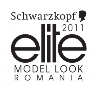 schwarzkopf elite model look. SCHWARZKOPF ELITE MODEL LOOK ROMANIA 2011