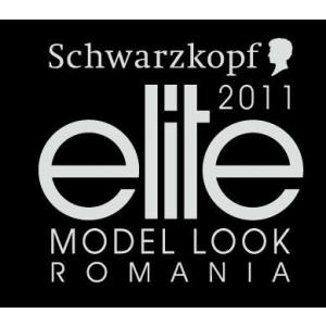 Castingul SCHWARZKOPF ELITE MODEL LOOK ROMANIA 2011 - de pe litoral s-a incheiat!