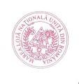 logi. BARTOLOMEU CONSTANTIN SAVOIU A FOST REVOCAT DIN FUNCTIA DE MARE MAESTRU AL MARII LOGI NATIONALE UNITE DIN ROMANIA