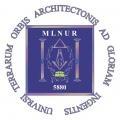 Evenimente extraordinare în lumea Masonica Internationala. Marea Loja Nationala Unita din România reprezentata de Marele Maestru Liviu Manecan – prezenta în toate Reuniunile Masonice Internationale ale anul