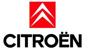 Citroen. Citroen- LOCUL I in WRC dupa Acropole