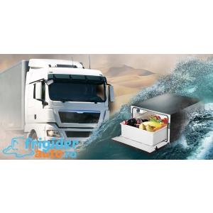 transport camioane frigorifice. Frigidere-auto.ro