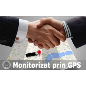 Top 5 conceptii gresite despre implementarea unui sistem de monitorizare GPS