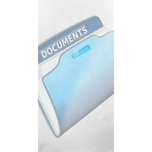 EUlogis.com simplifica optiunile de acces pe bursa