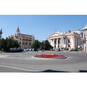 craciun 2014 oradea. Cazare Oradea