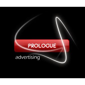 Prologue Advertising – Nu doar o alta agentie de web design