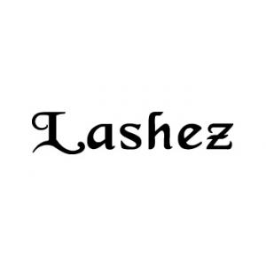 Prologue lanseaza un nou proiect dedicat frumusetii, senzualitatii si feminitatii: lashez.com