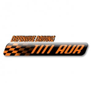 Prologue lanseaza www.titiaur.ro - un proiect dedicat conducatorilor auto