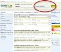 În sfârșit un dicționar român-italian online!