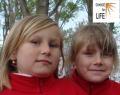 Flu.ro lanseaza Licitatii.Flu.ro, si campania 'Speranta pentru Sulina!'