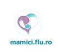 produs pentru mamici. Pentru tine si familia ta am creat Mamici.flu.ro!