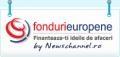 Un proiect special dedicat accesarii Fondurilor Europene!