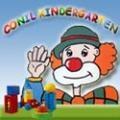 asociatia conil. Deschiderea celui de-al III-lea sediu al CONIL Kindergarten
