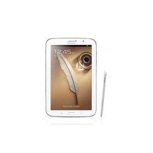 note. Samsung GALAXY Note 8.0
