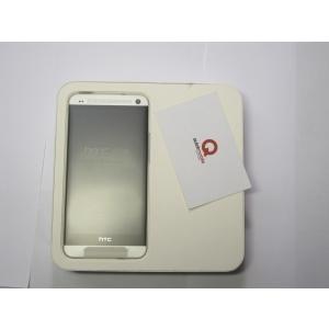 QuickMobile aduce in premiera in Europa HTC One Dual SIM
