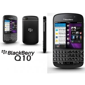 blackberry q10. Blackberry Q10