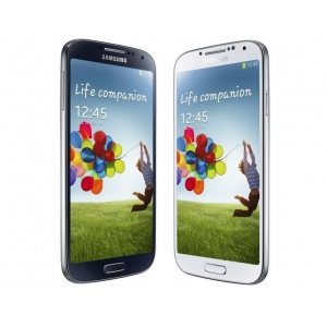 samsung galaxy s4. Samsung Galaxy S4