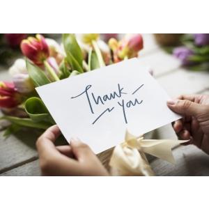 Ce trebuie sa stii cand comanzi flori online - Evita CAPCANELE!