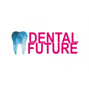 dental future 2019. Dental Future