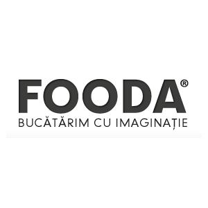 fooda. Fooda noul brand specialist în livrare mâncare internaţională la domiciliu