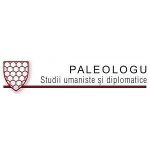 Filozofie. Cu PALEOLOGU despre Wajda, Visconti, film, filozofie şi literatură. Weekenduri studioase la Satul Prunilor.