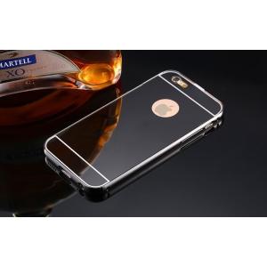 huse telefoane. 100% protectie pentru telefon: Oau.ro ofera accesorii si huse de telefoane de cea mai inalta calitate