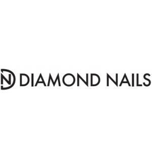 accesorii unghii. Diamond Nails