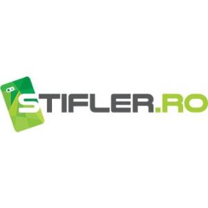 telefon. www.stifler.ro