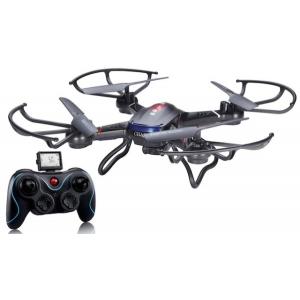 colectie de imagini. Afla cum poti surprinde cele mai captivante imagini - dronele si utilitatea lor