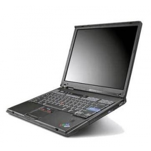 Laptop Second Hand DiablosComputer