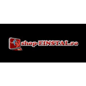 www shop-einstal. www.shop-einstal.ro