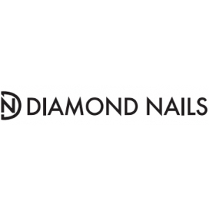 kit pro. Diamond Nails