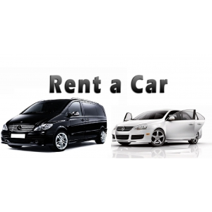 promotor rent a car. Alternative rentabile de calatorie oferite de RINO Rent a car