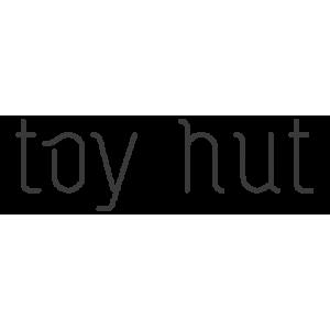toyhut saltele. ToyHut Romania