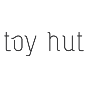 toyhut. ToyHut Romania