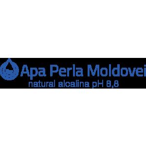 apa uzata. Apa perla Moldovei