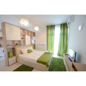 ochi. www.apartament-regimhotelier.ro