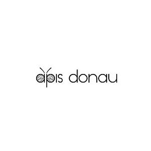 propolis. Apis Donau – un ajutor pentru orice apicultor