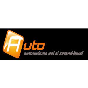 autodel. Logo Autodel