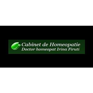 medic homeopat. www.doctorfiruti.ro