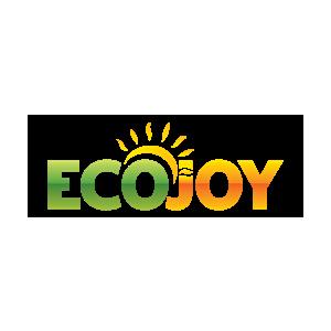 panouri expunere. EcoJoy